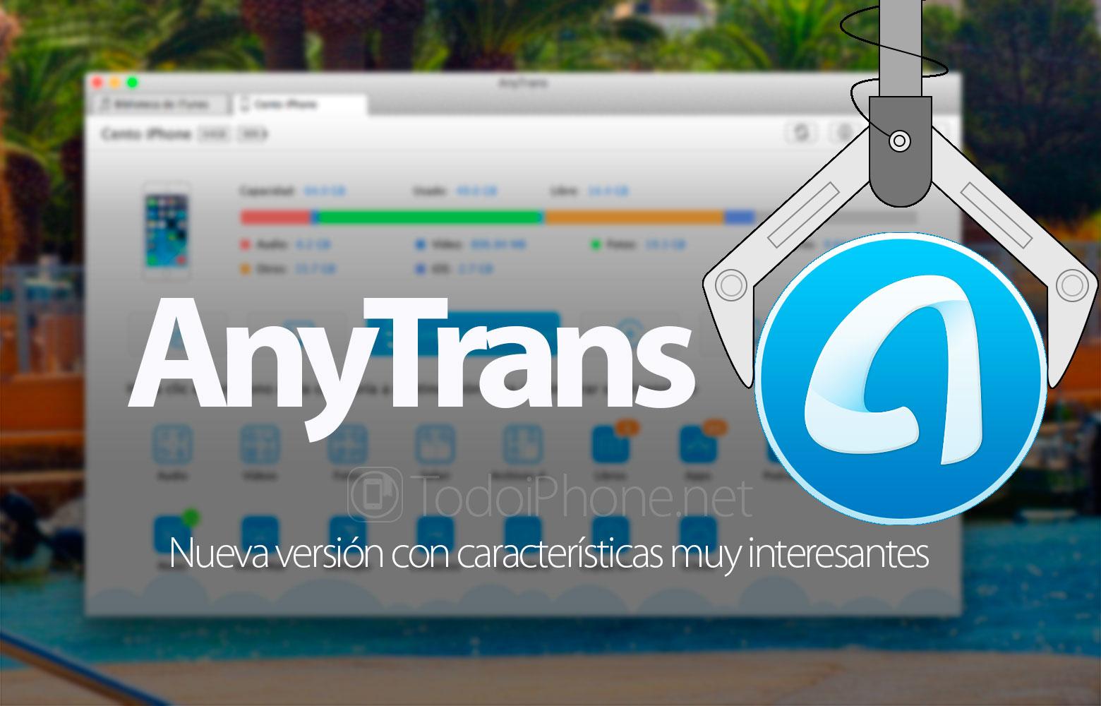 anytrans-gestor-archivos-alternativo-itunes