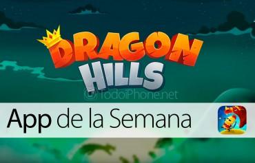 dragon-hills-app-semana