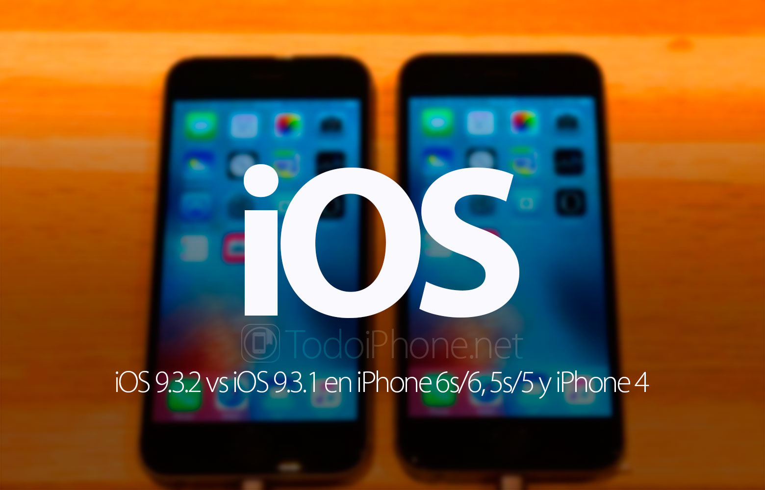 ios-9-3-2-vs-ios-9-3-1-iphone-4s-5-5s-6-6s