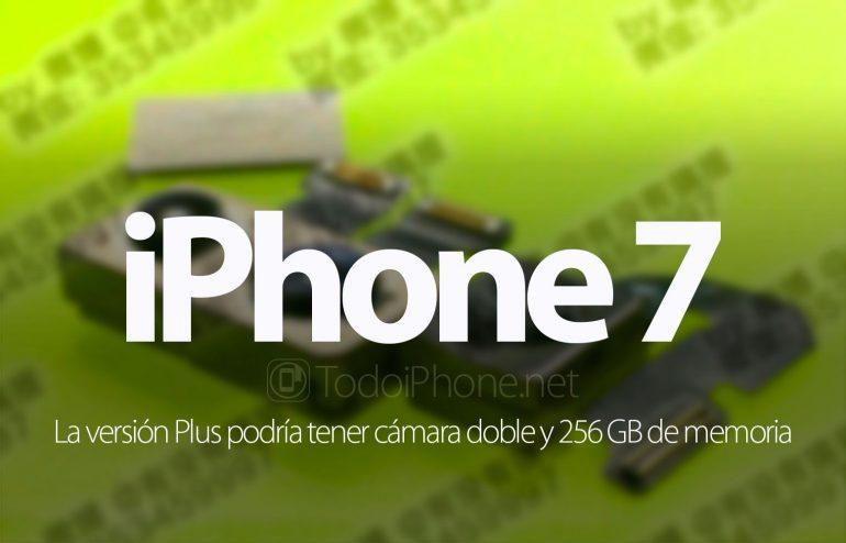 iphone-7-plus-camara-doble-256-GB-memoria