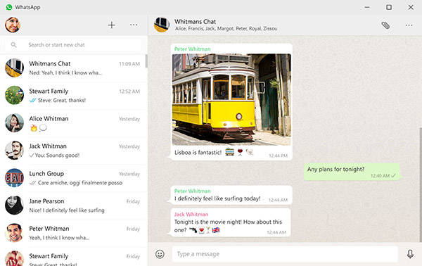 whatsapp-mac-pc-disponible-enlaces-screenshot