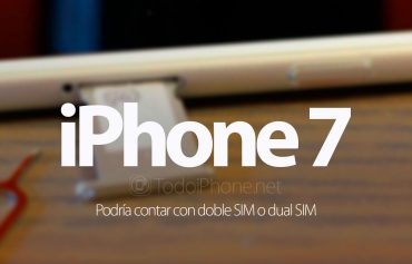 iphone-7-podria-contar-doble-sim