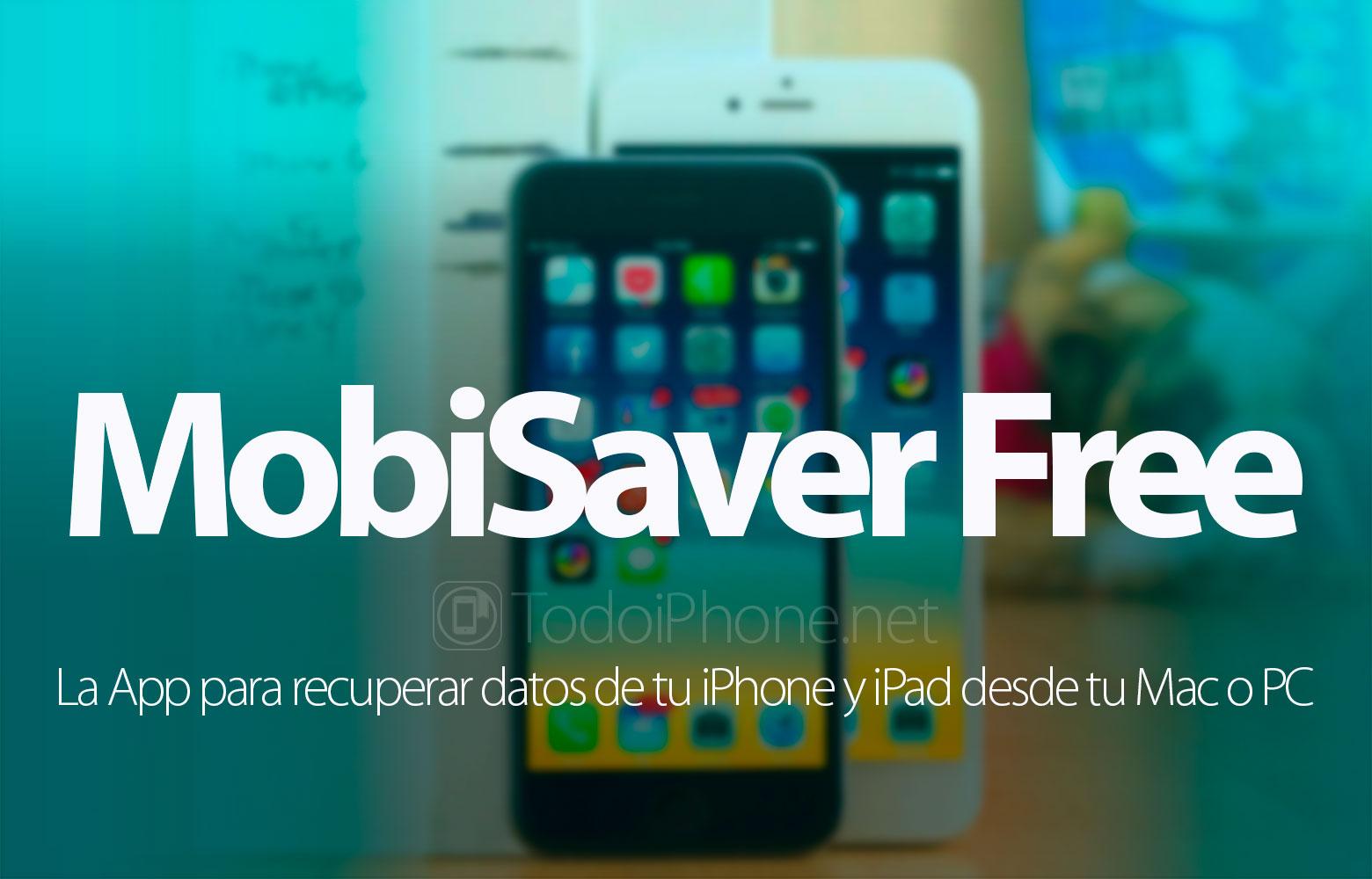 mobisaver-free-recuperar-datos-iphone