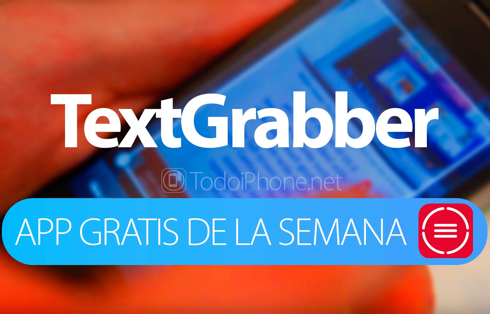 textgrabber-app-semana