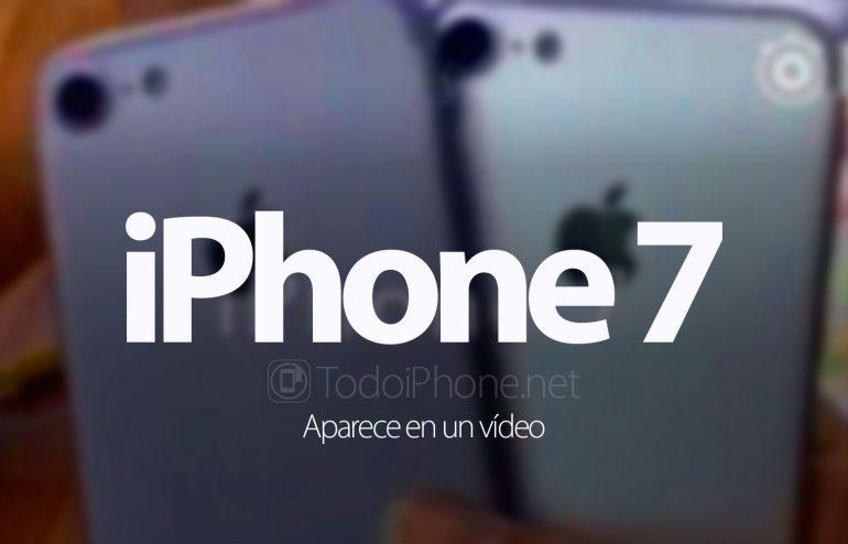 iphone-7-aparece-video