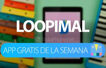 loopimal-app-semana