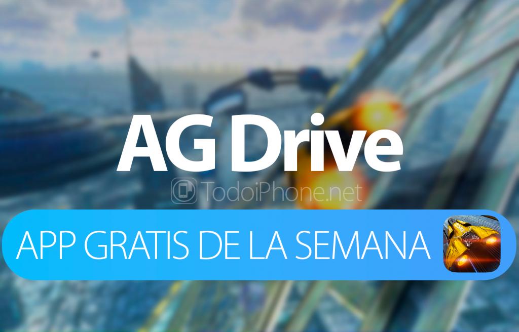 ag-drive-app-semana