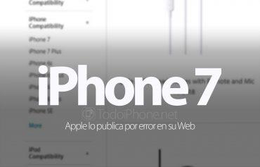 apple-publica-nuevoa-iphone-7-error