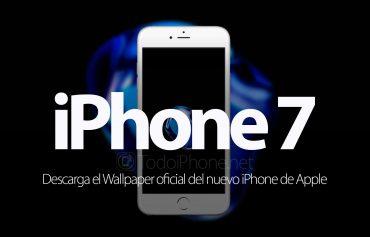 descargar-wallpaper-iphone-7