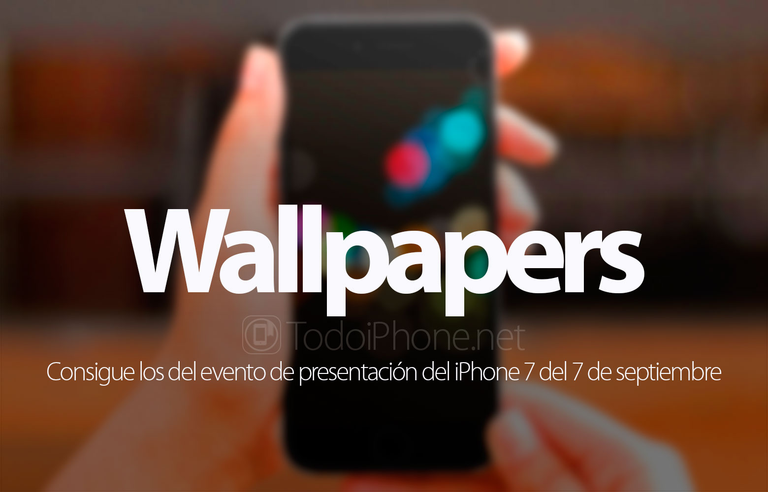 evento-iphone-7-wallpapers