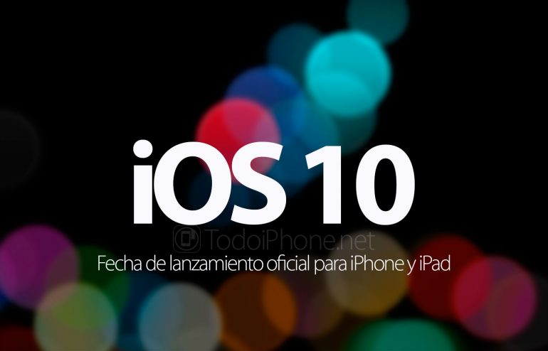 ios-10-fecha-de-lanzamiento-oficial