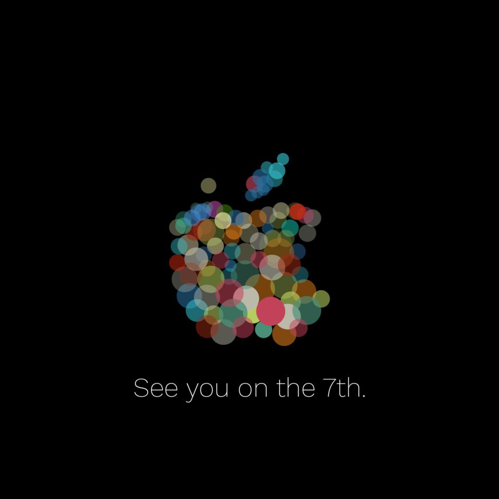 iphone-7-evento-presentacion-wallpaper-iMahdi-2016-iPad