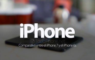 iphone-7-vs-iphone-6s-comparativa