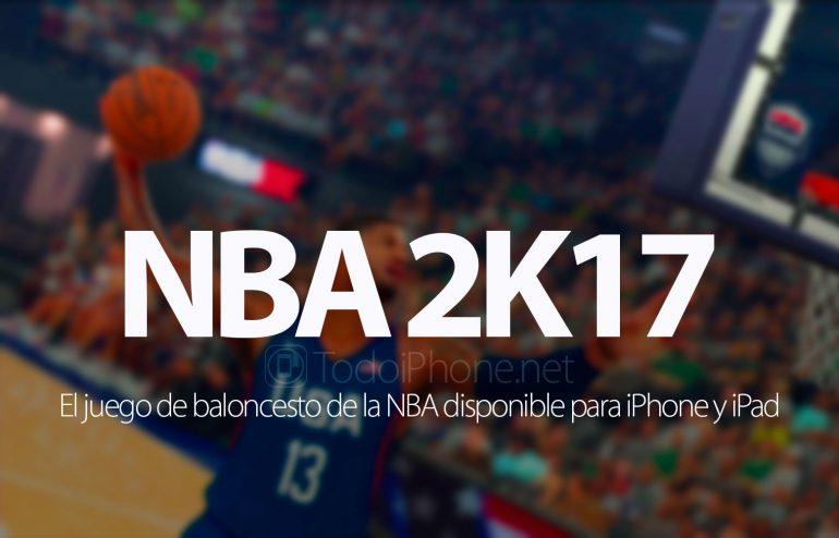 nba-2k17-juego-nba-iphone-ipad