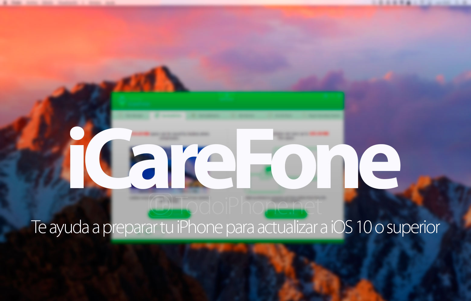 preparar-iphone-actualizar-ios-10-icarefone