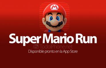 super-mario-run-disponible-pronto