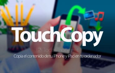 touchcopy-copia-iphone-ordenador