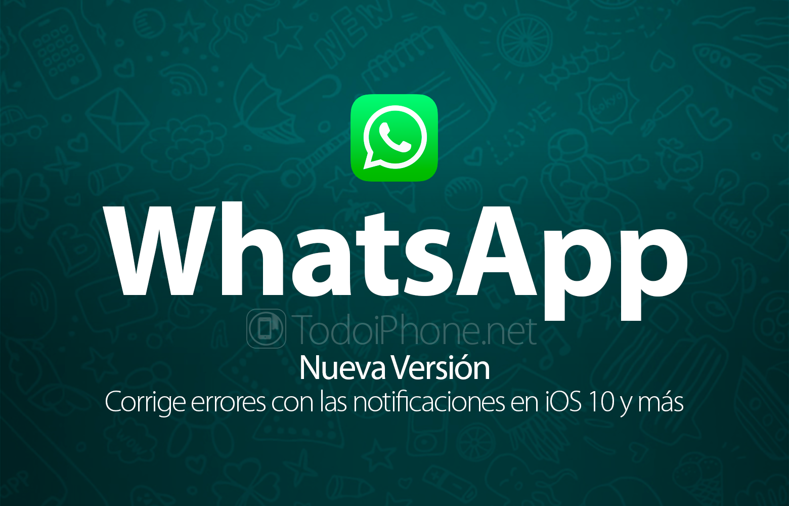 whatsapp-corrige-errores-ios-10