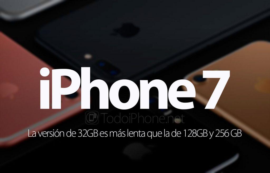 iphone-7-32-gb-mas-lento-128-gb-256-gb