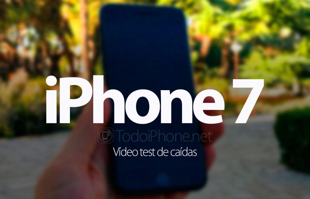 iphone-7-test-resistencia-caidas