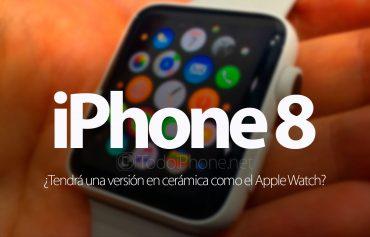 iphone-8-modelo-ceramica-apple-watch