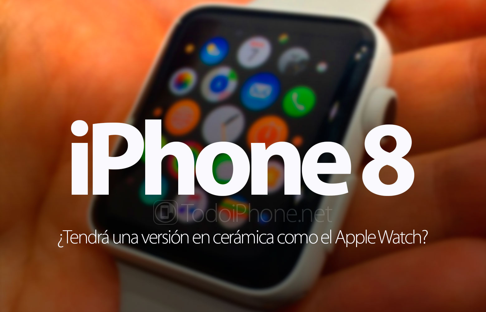 iphone-8-modelo-ceramica-apple-watch