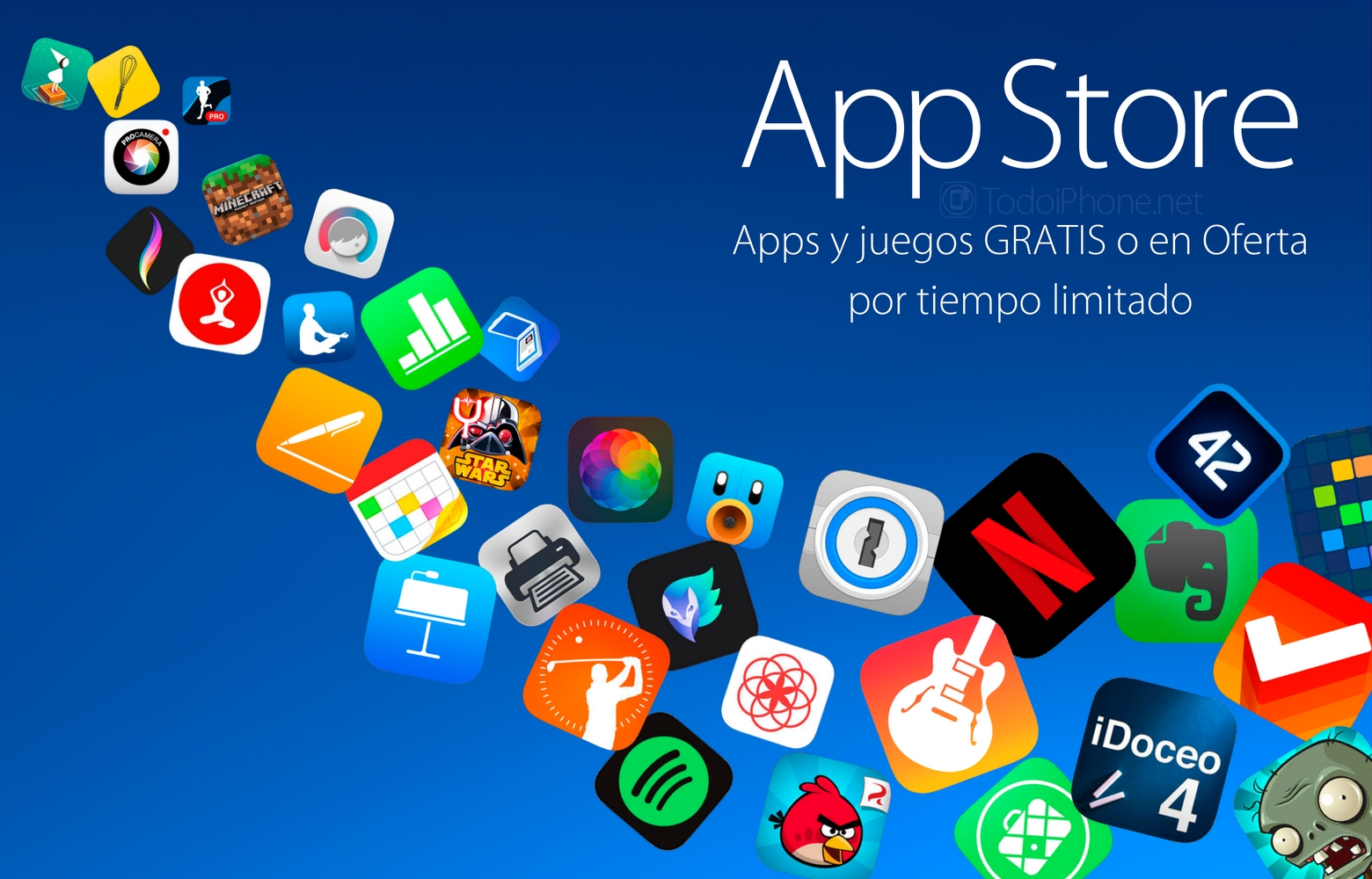Apps-Juegos-GRATIS-iPhone-iPad