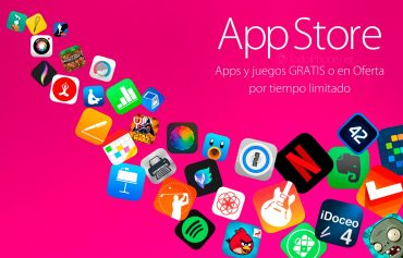 apps-juegos-iphone-ipad-oferta-gratis-2016