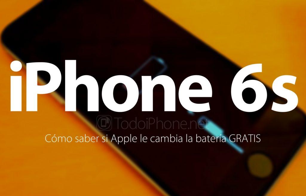 iphone-6s-comprobar-cambiar-bateria-gratis