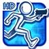 Descargar Sketchman para iPad