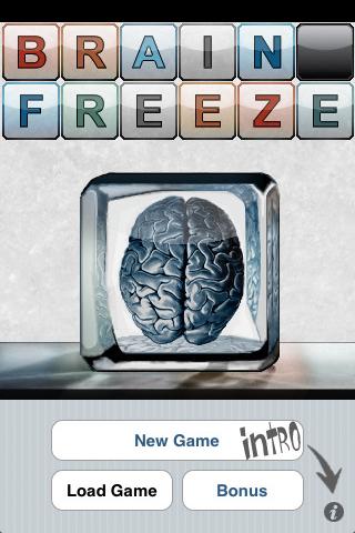 brainfreeze-003