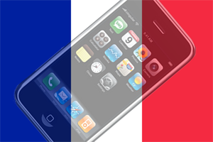 iphonefrance