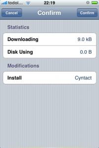 cydiastore-006