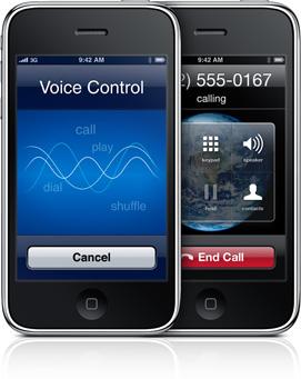 intro-iphone-voicecontrol-20090608jpg