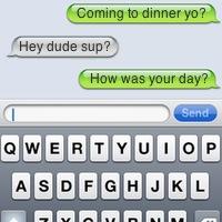 iphone-sms-problem
