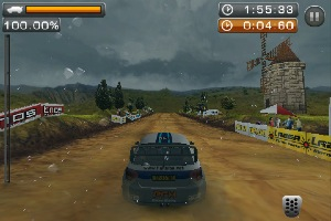 rally-master-pro-iphone-game-01721