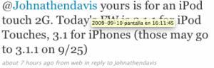Captura de pantalla 2009-09-10 a las 19.42.18