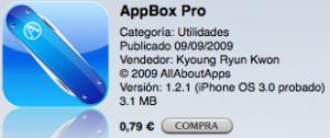 Captura de pantalla 2009-09-15 a las 21.59.04