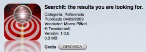 Captura de pantalla 2009-09-18 a las 18.22.24