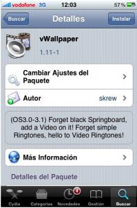Captura de pantalla 2009-09-19 a las 12.11.41