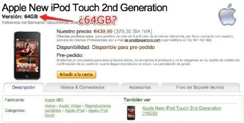 iPod-Touch-64gb-filtrado-640x324