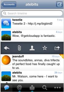 Captura de pantalla 2009-11-30 a las 19.34.27