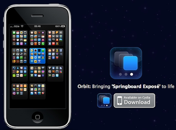 Orbit-iPhone-Springboard-Expose