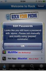 Captura de pantalla 2009-12-05 a las 09.29.37