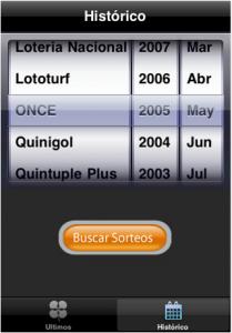 Captura de pantalla 2009-12-17 a las 21.18.04