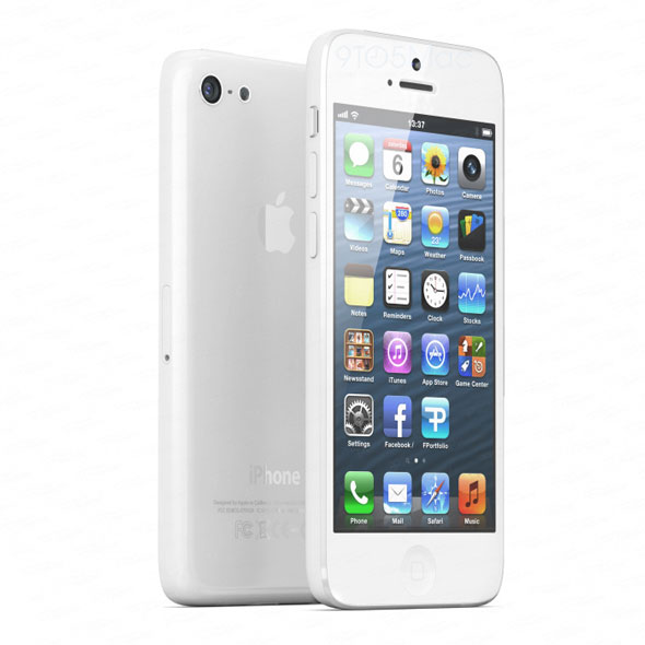 iphone-low-cost-blanco