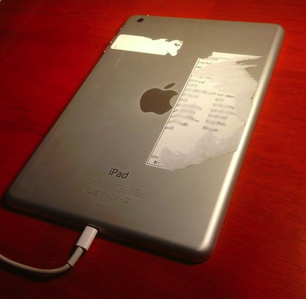 iPad mini-prototype-2