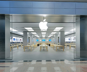 Apple Store - Nueva Condomina