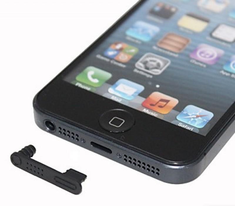 Auticulares iPhone Accesirio 1
