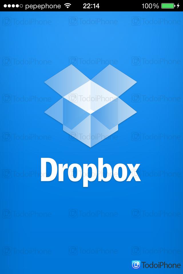 Como Conseguir 1GB de Espacio en Dropbox ¡GRATIS! - 3